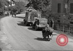Image of Geoffrey Keyes Italy, 1945, second 4 stock footage video 65675064097