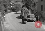 Image of Geoffrey Keyes Italy, 1945, second 5 stock footage video 65675064097