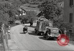 Image of Geoffrey Keyes Italy, 1945, second 7 stock footage video 65675064097