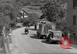 Image of Geoffrey Keyes Italy, 1945, second 8 stock footage video 65675064097