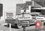 Image of Geoffrey Keyes Italy, 1945, second 9 stock footage video 65675064097