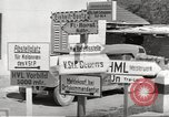 Image of Geoffrey Keyes Italy, 1945, second 11 stock footage video 65675064097