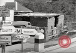 Image of Geoffrey Keyes Italy, 1945, second 12 stock footage video 65675064097