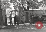 Image of United States soldiers Italy, 1945, second 8 stock footage video 65675064098