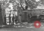 Image of United States soldiers Italy, 1945, second 9 stock footage video 65675064098