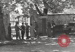 Image of United States soldiers Italy, 1945, second 11 stock footage video 65675064098