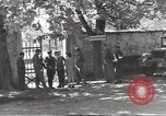 Image of United States soldiers Italy, 1945, second 12 stock footage video 65675064098