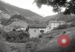 Image of 5th United States Army Saint Leonhard Italy, 1945, second 9 stock footage video 65675064102