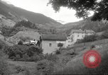 Image of 5th United States Army Saint Leonhard Italy, 1945, second 10 stock footage video 65675064102