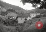 Image of 5th United States Army Saint Leonhard Italy, 1945, second 11 stock footage video 65675064102