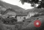 Image of 5th United States Army Saint Leonhard Italy, 1945, second 12 stock footage video 65675064102