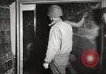 Image of 5th United States Army Saint Leonhard Italy, 1945, second 9 stock footage video 65675064103