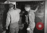 Image of 5th United States Army Saint Leonhard Italy, 1945, second 11 stock footage video 65675064103