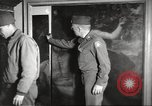 Image of 5th United States Army Saint Leonhard Italy, 1945, second 12 stock footage video 65675064103