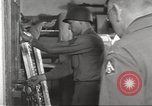 Image of 5th United States Army Saint Leonhard Italy, 1945, second 6 stock footage video 65675064104