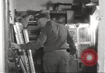 Image of 5th United States Army Saint Leonhard Italy, 1945, second 9 stock footage video 65675064104