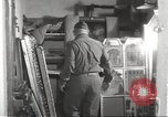 Image of 5th United States Army Saint Leonhard Italy, 1945, second 10 stock footage video 65675064104
