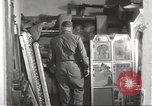 Image of 5th United States Army Saint Leonhard Italy, 1945, second 11 stock footage video 65675064104