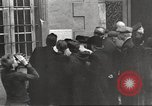 Image of American de-nazification law Germany, 1945, second 5 stock footage video 65675064106