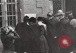 Image of American de-nazification law Germany, 1945, second 6 stock footage video 65675064106