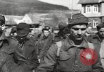 Image of Freed Allied prisoners World War 2 Germany, 1945, second 12 stock footage video 65675064107