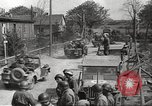 Image of General Eisenhower visits the Ohrdruf Nazi concentration camp Germany, 1945, second 12 stock footage video 65675064108