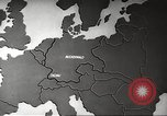Image of Leipzig Concentration Camp Germany, 1945, second 4 stock footage video 65675064110