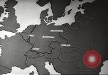 Image of Leipzig Concentration Camp Germany, 1945, second 5 stock footage video 65675064110