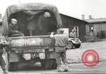 Image of Colonel Hayden Sears Germany, 1945, second 10 stock footage video 65675064113