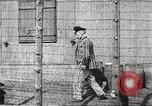 Image of Red Cross officials Germany, 1945, second 8 stock footage video 65675064116