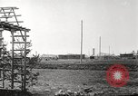 Image of German villagers Germany, 1945, second 12 stock footage video 65675064117