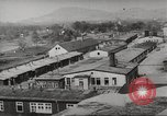 Image of Nazi concentration camp Germany, 1945, second 7 stock footage video 65675064119