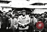 Image of Lieutenant Jack Taylor Germany, 1945, second 1 stock footage video 65675064120