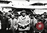 Image of Lieutenant Jack Taylor Germany, 1945, second 2 stock footage video 65675064120
