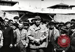 Image of Lieutenant Jack Taylor Germany, 1945, second 3 stock footage video 65675064120