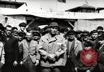 Image of Lieutenant Jack Taylor Germany, 1945, second 4 stock footage video 65675064120
