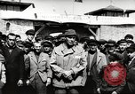 Image of Lieutenant Jack Taylor Germany, 1945, second 5 stock footage video 65675064120