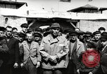Image of Lieutenant Jack Taylor Germany, 1945, second 6 stock footage video 65675064120