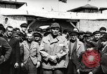 Image of Lieutenant Jack Taylor Germany, 1945, second 8 stock footage video 65675064120