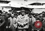 Image of Lieutenant Jack Taylor Germany, 1945, second 9 stock footage video 65675064120