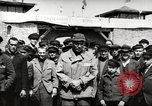 Image of Lieutenant Jack Taylor Germany, 1945, second 11 stock footage video 65675064120
