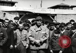 Image of Lieutenant Jack Taylor Germany, 1945, second 12 stock footage video 65675064120