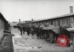 Image of dead bodies Germany, 1945, second 4 stock footage video 65675064122