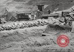 Image of dead bodies Germany, 1945, second 10 stock footage video 65675064123