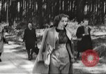 Image of Buchenwald Concentration Camp atrocities Germany, 1945, second 6 stock footage video 65675064125
