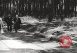 Image of Buchenwald Concentration Camp atrocities Germany, 1945, second 8 stock footage video 65675064125