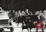 Image of Buchenwald Concentration Camp atrocities Germany, 1945, second 11 stock footage video 65675064125