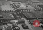 Image of Dachau Concentration Camp Germany, 1945, second 12 stock footage video 65675064126