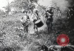 Image of American civilians Arkansas United States USA, 1942, second 7 stock footage video 65675064132