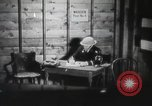 Image of air raid drill Arkansas United States USA, 1942, second 3 stock footage video 65675064139